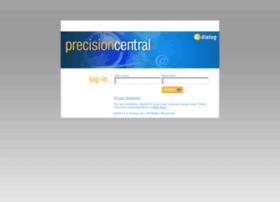 pcentral.e-dialog.com