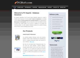 pcesoft.com