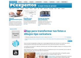 pcexpertos.com