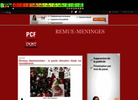 pcf-frontdegauche.boosterblog.com