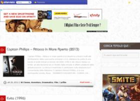 pcfilm.altervista.org