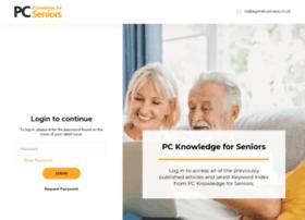 pcforseniors1.co.uk