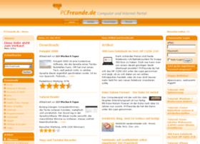 pcfreunde.de