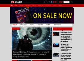 pcgamer.co.uk