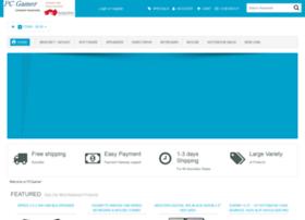 pcgamer.net.au