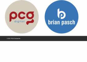 pcgdigitalmarketing.com