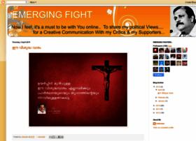 pcgeorgeblog.blogspot.in