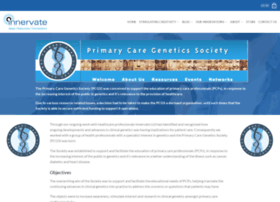 pcgs.org.uk