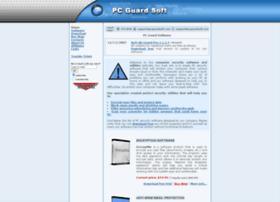 pcguardsoft.com