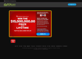 pch-sweepstakes.com