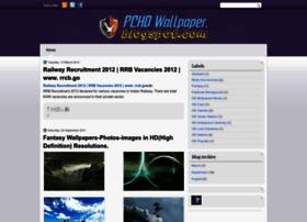 pchdwallpaper.blogspot.in