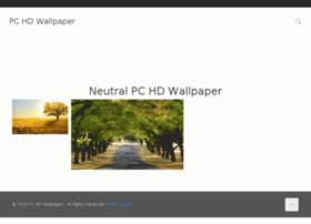 pchdwallpapers.net