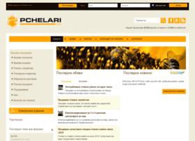 Pchelari.com