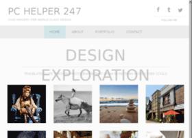 pchelper247.com