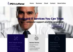 pchelpforce.com