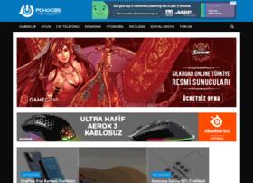 pchocasi.com