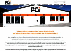 pci-diagnosetechnik.de