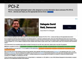 pci-z.com