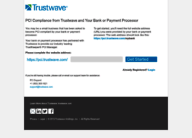 pci.trustwave.com