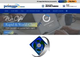 Pcimage.co.uk