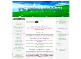 pcinfobrasil.blogspot.com