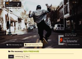 pcinspector.de