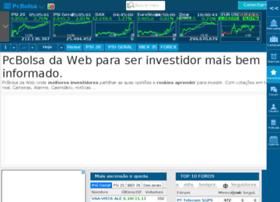 pcinvestidor.com