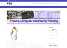 pcitraining.com.au