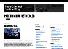pcjc.blogs.law.pace.edu