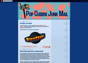 pcjm.blogspot.com