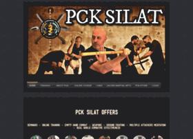 pcksilat.com
