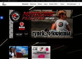 pckul.pl