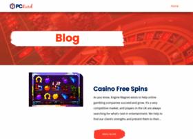 pckurd.net