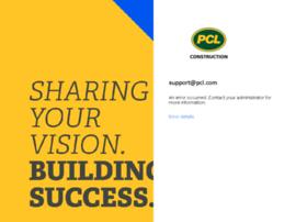 pcl.service-now.com