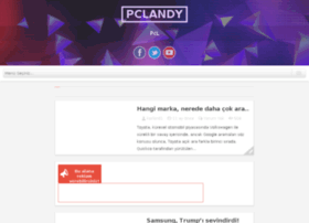 pclandy.com