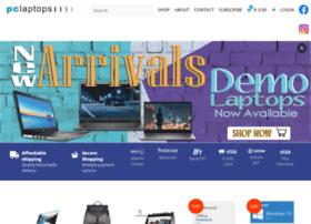Pclaptops.co.za
