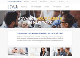 pclc.pace.edu