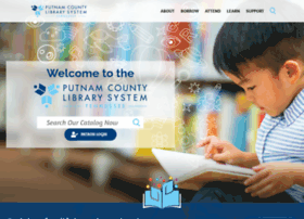 pclibrary.org