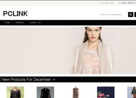pclink.co.uk