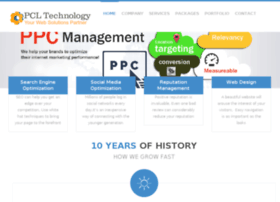 pcltechnologyau.com