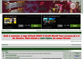 pcm-portugal.com