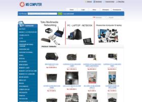 pcmampang.com