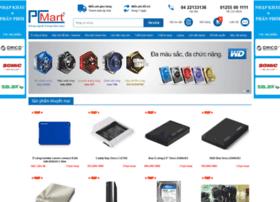 pcmart.com.vn
