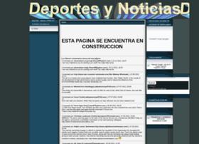 pcmartin20.es.tl