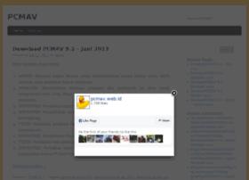 pcmav.web.id