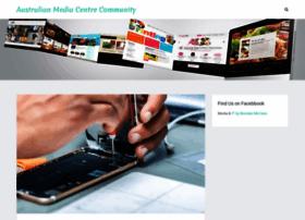 pcmediacenter.com.au