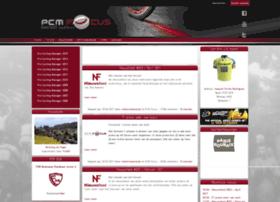 pcmfocus.com