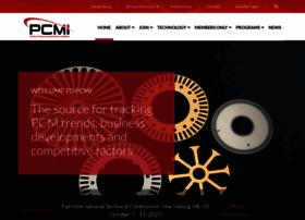 pcmi.org