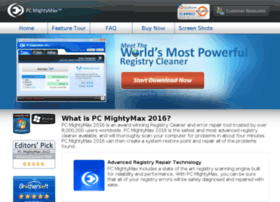 pcmightymax.com