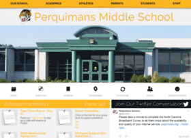 pcms.pqschools.org